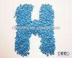 Rubber virgin material/epdm rubber granule/crumb epdm rubber-G-Y-195
