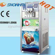 Low price High Quality Soft Serve Ice Cream making Machine 230