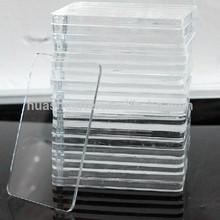 clear cast acrylic aquarium for plexiglass sheet