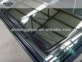 china alibaba qinhuangdao templado de baja emisividad con aislamiento de vidrio de la ventana