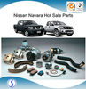 Auto Parts for D22
