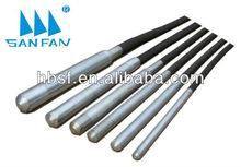 45 anni produttore certificata vibratore tubo in cemento, tubo di cemento di alta qualità