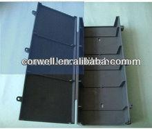 Custom make high quality elevator wire box plastic enclosure