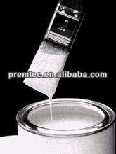 Premtec titanium dioxide rutile price for paint/coating industry