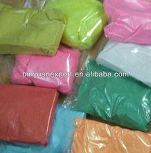 BIN Nail Art bulk nail Glitter powder