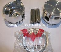 Legal EEC 650cc Go Kart Parts Hammerhead/Gsmoon/Saiting/Kandi/Goka/BMS/Go Kart Parts/Buggy Engine Parts/Utv Parts