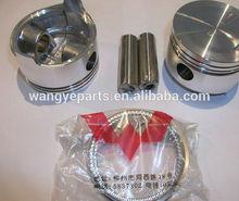 Yasal cee 650cc go kart parçaları çekiç/gsmoon/saiting/kandi/goka/BMS/go kart parçaları/arabası motoru parça/UTV parçaları