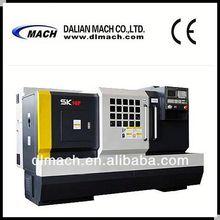 Hot Sales China manufacturer SK50P FANUC cnc machine