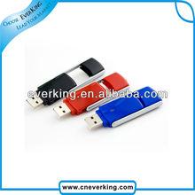 cheap custom bulk 1gb 2gb 4gb usb flash drive with good quality