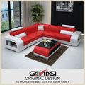 أريكة لغرفة المعيشة، النوم أريكة مصنعين