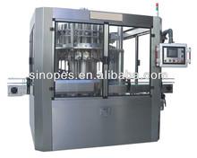 Automatic Liquid Filling Machine, Water Filling Machine, Automatic Oil Filling Machine