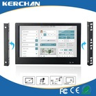 Flexible mounting open frame monitor, open frame lcd monitor, lcd monitor with rca input