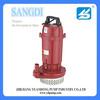 QBF-15 15L/m 30kPA mini air pump