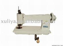 10-1 10-2 10-3 Universal Upper Chain Stitch Hand Embroidery Designs