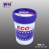 eco cup rapid drug test kit