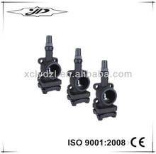 Liyongda karrier compressor exhaust valve