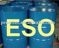 Esbo aceite de soja msds_price