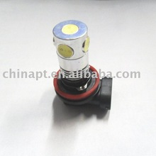 6w car LED fog light,LED led bulb,car led lamp