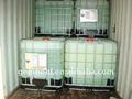 Clorito de sodio solución( cas: 7758- 19- 2)
