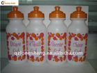 clear plastic drinking water bottle,soft plastic water bottle