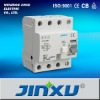EFI Residual Current Circuit Breaker