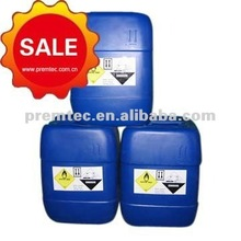 high purity glacial acetic acid ethyl acetate