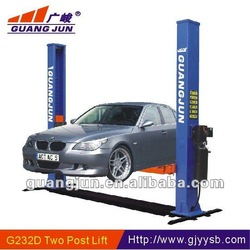 G232D auto repair equipment