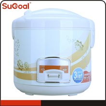 SuGoal homeuse rice cooker