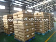 China Green Tea 41022