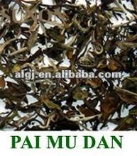 Bai Mu Dan Tea(White Peony Tea)