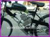 2 Stroke Bike Gas Engine Kit/Bike Motor Kit