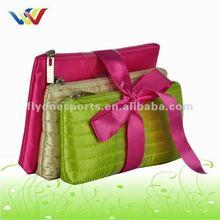 Wholseal Cosmetic Bag Organizer Tas Kosmetik Murah