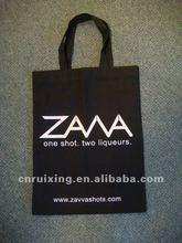 shopping cloth bag