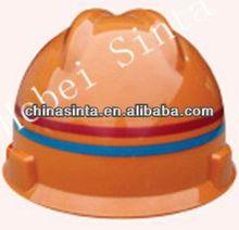 2012 new model safety helmet