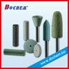 Dochem Dental Rotary Instruments