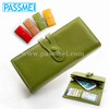 High quality woman wallet,lady wallet,wallet women