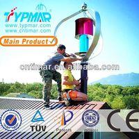 1mw wind turbine generator