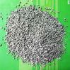 TSP(Triple Super Phosphate)Fertilizer