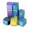 Custom Paper Perfume Box,Cosmetic Packaging Boxes,Cosmetic Box