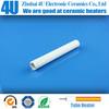 1500W Ceramic Heater Element fo Bidet/Heater Tube