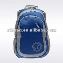Toptan gençler için okul çantası