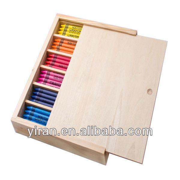 أقلام الشمع عصا الرسم 2014 للمدرسة، الساخن بيع في أستراليا