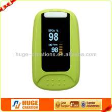 Best selling products, digital finger pulse oximeter