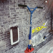 Most popular high quality scooter for meiduo