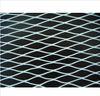 nylon/pe fishing net cage