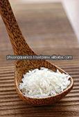 Best Quality-New crop Vietnamese Long Grain White Rice 5% broken