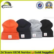 Hip Hop Beanie Hat,Knitted Beanie Hat,Custom Beanie Hat