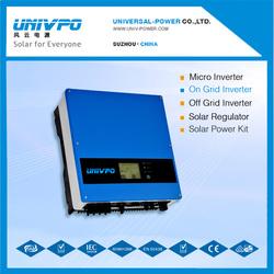 5000W Grid tie Converter