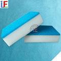Nuevo de uso diario, la dispensación de jabón mágico acerca de esponja de última generación nueva innovadores productos para el hogar