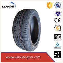 Bon marché des voitures particulières pneus de 13 pouces. ~20inch